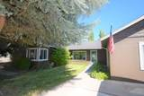 44282 State Highway 299E - Photo 1