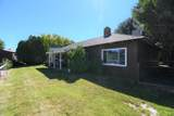44282 State Highway 299E - Photo 26