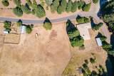 36563 Deer Flat Rd - Photo 3