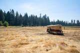 36563 Deer Flat Rd - Photo 43