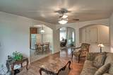 1120 Guinevere Ct - Photo 13