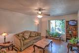 1120 Guinevere Ct - Photo 14