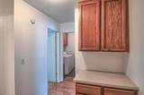 1120 Guinevere Ct - Photo 27