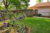 1120 Guinevere Ct - Photo 48