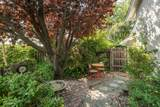 3503 Wasatch Dr - Photo 110