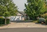 3503 Wasatch Dr - Photo 112
