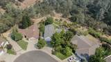 3503 Wasatch Dr - Photo 113