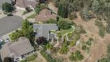 3503 Wasatch Dr - Photo 114