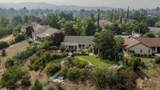 3503 Wasatch Dr - Photo 116