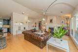 3503 Wasatch Dr - Photo 12