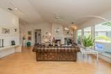 3503 Wasatch Dr - Photo 13