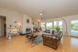 3503 Wasatch Dr - Photo 16