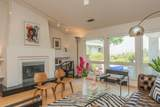 3503 Wasatch Dr - Photo 17