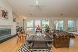 3503 Wasatch Dr - Photo 18