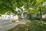 3503 Wasatch Dr - Photo 2