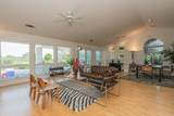 3503 Wasatch Dr - Photo 20
