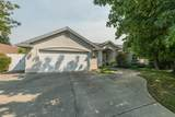 3503 Wasatch Dr - Photo 3