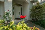 3503 Wasatch Dr - Photo 4