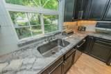 3503 Wasatch Dr - Photo 48
