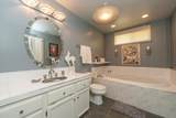 3503 Wasatch Dr - Photo 54