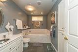 3503 Wasatch Dr - Photo 55