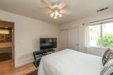 3503 Wasatch Dr - Photo 57