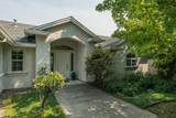 3503 Wasatch Dr - Photo 6
