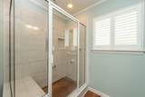 3503 Wasatch Dr - Photo 68