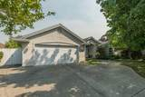 3503 Wasatch Dr - Photo 7