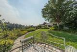 3503 Wasatch Dr - Photo 89