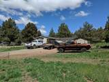 8217 Red Rock Rd - Photo 21
