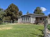 8217 Red Rock Rd - Photo 22