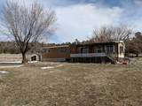 8217 Red Rock Rd - Photo 25
