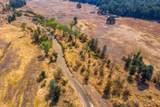 Old Oregon Trail - Photo 10