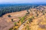 Old Oregon Trail - Photo 11