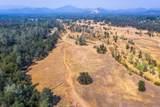 Old Oregon Trail - Photo 12