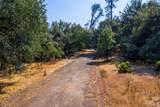 Old Oregon Trail - Photo 19