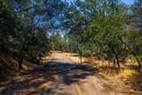 Old Oregon Trail - Photo 20