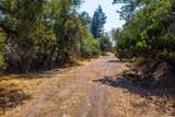 Old Oregon Trail - Photo 21