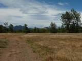 Old Oregon Trail - Photo 24