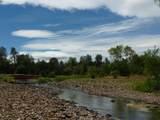 Old Oregon Trail - Photo 3