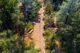 Old Oregon Trail - Photo 5