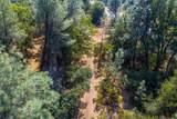 Old Oregon Trail - Photo 6
