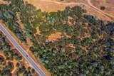 Old Oregon Trail - Photo 7