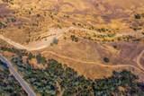Old Oregon Trail - Photo 8