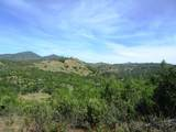9 acres Jones Valley Trail - Photo 14