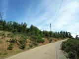 9 acres Jones Valley Trail - Photo 16