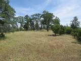 9 acres Jones Valley Trail - Photo 2