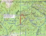 9 acres Jones Valley Trail - Photo 22