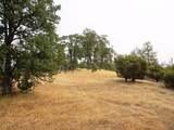 9 acres Jones Valley Trail - Photo 3